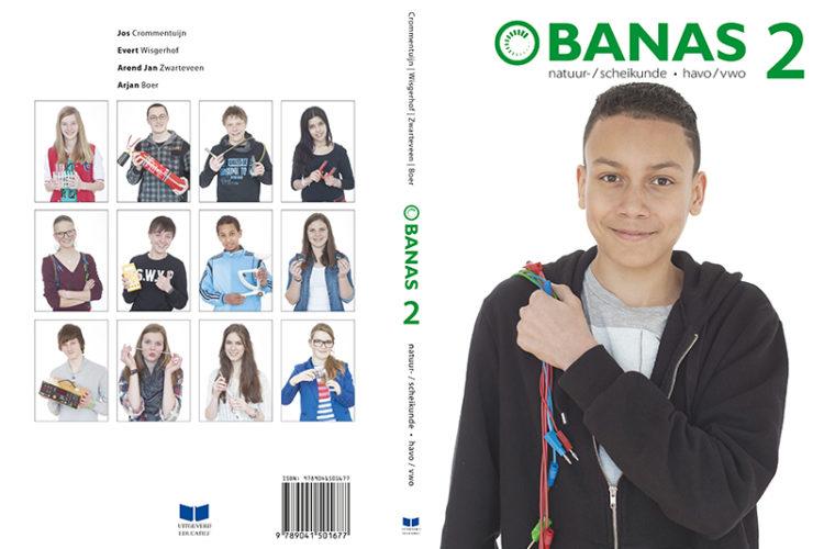 Banas 1 HV cover.indd