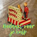 DirtSyndicate Illustratie Groningen voor al uw Illustratie\