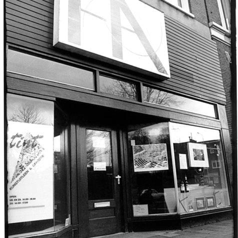 DirtSyndicate Fotografie Groningen voor al uw Foto's!