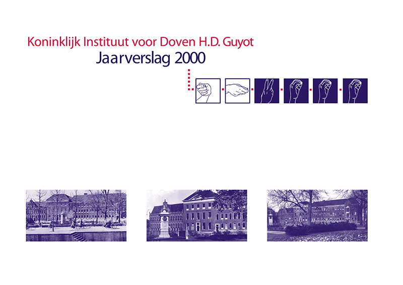 Guyot JV00_1 copy