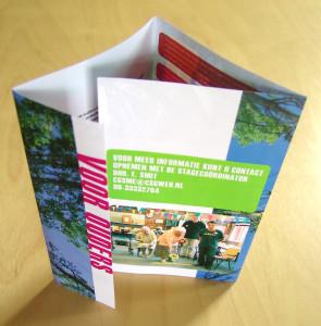 MAS folder 3