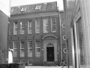DirtSyndicate Kunst Groningen voor al uw Kunst!