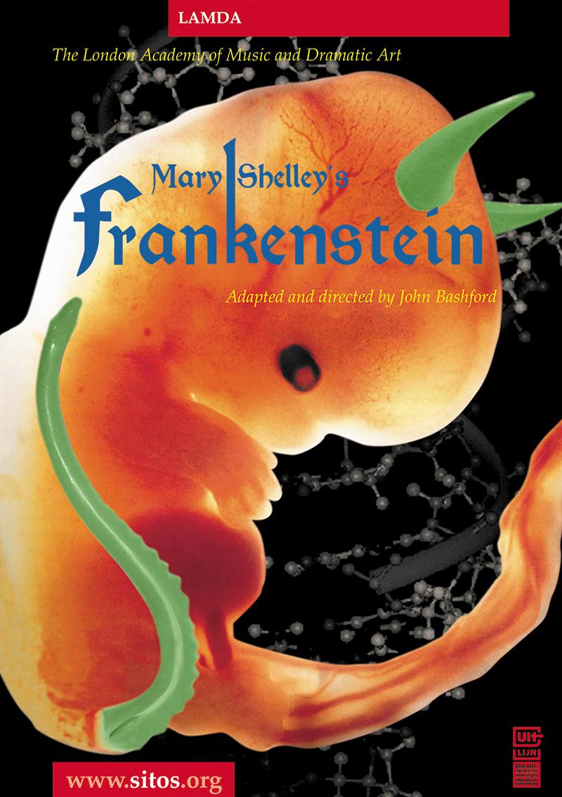 Sitos Frankenstein