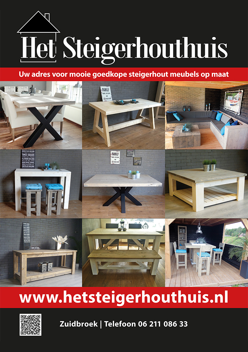 Houtposter2.indd